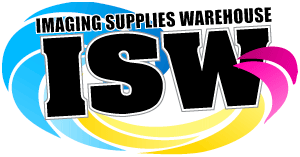 ISW - Imaging Supplies Warehouse