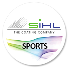 Sihl Sublicolor Sports Paper