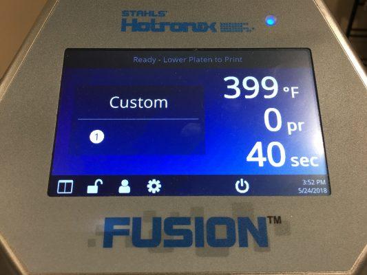 artesprix sublimation markers siser siser glitter heat transfer vinyl alien t-shirt sublimation temperature settings